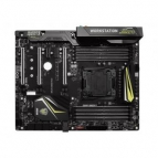 cartes-meres-msi-chipset-x99-x99a-workstation