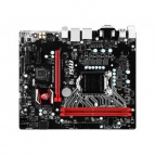 cartes-meres-msi-h110m-gaming