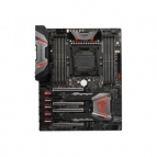 cartes-meres-msi-x299-evolutive-x299-gaming-m7-ack