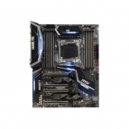 cartes-meres-msi-x299-evolutive-x299-gaming-pro-carbon-ac