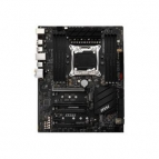 cartes-meres-msi-x299-evolutive-x299-raider