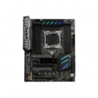 cartes-meres-msi-x299-evolutive-x299-sli-plus