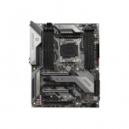 cartes-meres-msi-x299-evolutive-x299-tomahawk