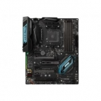 cartes-meres-msi-x370-evolutive-x370-gaming-pro-carbon