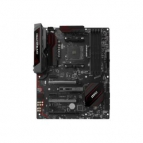 cartes-meres-msi-x370-evolutive-x370-gaming-pro