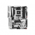 cartes-meres-msi-x370-evolutive-x370-xpower-gaming-titanium