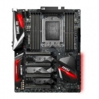 cartes-meres-msi-x399-gaming-pro-carbon-ac