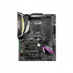 cartes-meres-msi-z370-evolutive-z370-gaming-pro-carbon-ac