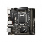 cartes-meres-msi-z370-evolutive-z370i-gaming-pro-carbon-ac