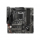 cartes-meres-msi-z370-evolutive-z370m-gaming-pro-ac