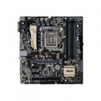 cartes-meres-socket-1151-asus-h170-plus-d3