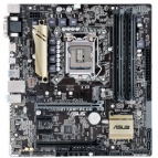 cartes-meres-socket-1151-asus-z170m-plus