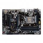 cartes-meres-socket-1151-gigabyte-ga-z170-hd3p