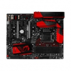 cartes-meres-socket-1151-msi-z170a-gaming-m7