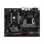 cartes-meres-socket-1151-msi-z170a-gaming-pro-carbon