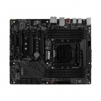cartes-meres-socket-2011-msi-x99a-sli-plus