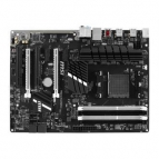 cartes-meres-socket-am3-msi-970a-sli-krait