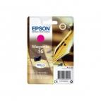 cartouches-d-encres-epson-c13t1623-c13t1623