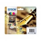 cartouches-d-encres-epson-c13t1626-c13t1626