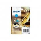 cartouches-d-encres-epson-c13t1632-c13t1632