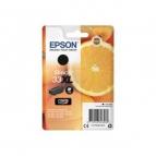 cartouches-d-encres-epson-c13t33514012-c13t33514012