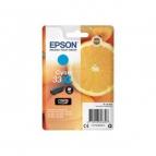 cartouches-d-encres-epson-c13t33624012-c13t33624012