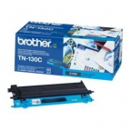 cartouches-d-encres-toner-laser-brother-tn-135-m