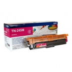 cartouches-d-encres-toner-laser-brother-tn-245-m