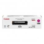 cartouches-d-encres-toner-laser-canon-731-m-6270b002
