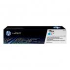 cartouches-d-encres-toner-laser-hp-ce311a