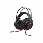 casques-hp-omen-headset-800-1kf76aa