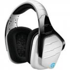 casques-logitech--g933-artemis-spectrum-blanc-981-000621