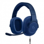 casques-logitech-g433-7-1-surround-bleu-981-000687