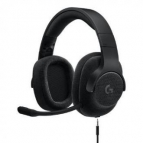 casques-logitech-g433-7-1-surround-noir-981-000668
