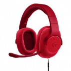 casques-logitech-g433-7-1-surround-rouge-981-000652