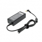 chargeurs-acer-19v-3-42a-65w--3x1-1mm
