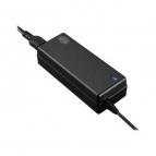 chargeurs-cooler-master-masterwatt-65-mpx-0651-m19yb-eu
