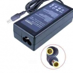 chargeurs-lenovo-20v-3-25a-65w--7-9x5-5mm-013522-65
