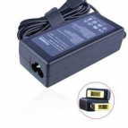 chargeurs-lenovo-20v-4-5a-90w--11x5mm-rectangle-013520-90