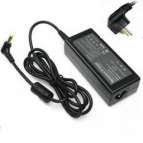 chargeurs-portable-acer-90w-12408