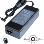 chargeurs-portable-hp-463953-001