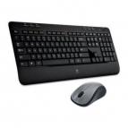 clavier-souris-logitech-sans-fils-mk520-920-002612