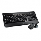 clavier-souris-logitech-sans-fils-mx800-performance-combo-920-006238