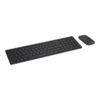 clavier-souris-microsoft-designer-bluetooth-desktop--7n9-00007