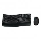 clavier-souris-microsoft-sculpt-comfort-desktop-l3v-00007