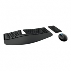 clavier-souris-microsoft-sculpt-ergonomic-desktop-sculpt-ergonomic-desktop