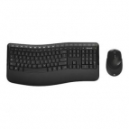 clavier-souris-microsoft-wireless-comfort-desktop-5050-pp4-00007