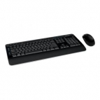 clavier-souris-microsoft-wireless-desktop-3050-pp3-00007
