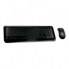 clavier-souris-microsoft-wireless-desktop-850-py9-00005