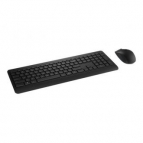 clavier-souris-microsoft-wireless-desktop-900-pt3-00007
